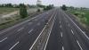 Topul autostrăzilor! Câţi kilometri a construit fiecare stat din UE în ultimii 20 de ani