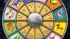 Horoscop pentru 9 octombrie