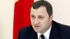 Optimismul din Vlad Filat: Nu mi-am pierdut speranţa. AIE poate fi relansată!