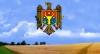 """Concursul """"Cunoaşte Republica Moldova 2011"""" câştigat de un cetăţean rus"""