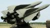 Moldova a vândut în secret Armeniei cele mai puternice rachete ale Armatei Naţionale?
