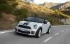 Mini Roadster - primele imagini şi informaţii oficiale FOTO