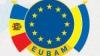Consiliul Consultativ al EUBAM a anunţat prelungirea mandatului său cu încă patru ani