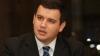 Eugen Tomac: Nu vom accepta ca românii să fie dispreţuiţi în Transnistria