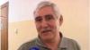 """Fostul vicepreşedinte al """"Ascom Grup"""" scapă de arest"""