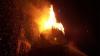 Incendii soldate cu MORŢI la Ungheni şi Şoldăneşti