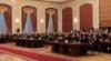 PLDM şi PCRM au votat pentru amânarea audierii premierului Vlad Filat în Parlament