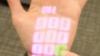 Tehnologia viitorului: Pereţii, maşinile şi chiar mâna ta pot deveni un touchscreen