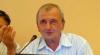 Barbăroşie: Procurorul General îşi va da demisia miercuri seara