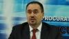 Cine este Procurorul General şi ce are cu Vlad Plahotniuc