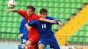 FC Costuleni - Iskra, scor 3-3, Nistru - Academia, scor 0-1