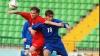 Academia a obţinut prima victorie în campionat, după ce a învins FC Costuleni cu 1-0