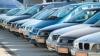 Zeci de mii de maşini nu trec revizia tehnică iar proprietarii nu plătesc taxa de drum