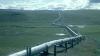 Gazoductul Nabucco va fi dat în exploatare în 2018, cu un an mai târziu decât era prevăzut