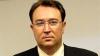 Alexandru Tănase despre Curtea Constituţională, turbulenţele politice şi planurile de viitor