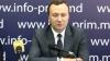 PAD: Şeful statului nu va fi ales pe 18 noiembrie