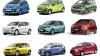 ANALIZĂ: 2012 va fi anul maşinilor mini de oraş - apar 10 modele noi