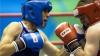 Violin Berzoi a fost eliminat chiar din prima luptă la Campionatul Mondial de Box