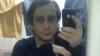 """""""Pozele postate de Eduard Baghirov pe blogul său ar putea fi trucate"""" VIDEO"""