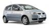 Mitsubishi lansează un nou motor 1.8 benzină
