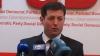 PSD ameninţă cu proteste: ANRE nu are motive întemeiate pentru majorarea tarifului la agentul termic