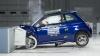Fiat 500, în topul celor mai sigure maşini din 2011 în SUA