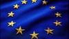 Negocieri pe marginea Acordului de Asociere între Moldova şi Uniunea Europeană