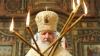 Vizita Patriarhului Rusiei în Moldova mediatizată de publicaţiile de la Moscova