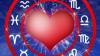 Horoscopul pentru 1 noiembrie