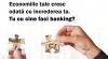 BCR Chişinău lansează noi soluţii de economisire pentru persoane fizice