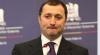 Vlad Filat este cel mai influent politician al lunii septembrie