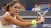 Agnieszka Radwanska a câştigat turneul de la Tokyo
