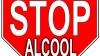 Astăzi este marcată Ziua Mondială FĂRĂ alcool