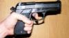 Un fost poliţist s-a împuşcat în cap