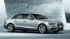 La câteva zile după ce BMW a prezentat noul Seria 3, Audi lansează A4 facelift
