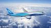"""Guvernul promite moldovenilor zboruri mai ieftine şi semnarea, în martie 2012, a acordului privind """"Spaţiul Aerian Comun"""" cu UE"""