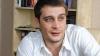 Rusia nu-l va extrăda pe Baghirov în Moldova, scrie presa rusă