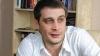 """Baghirov """"a fugit"""" la Moscova! Acesta a fost ajutat de prieteni să treacă frontiera Moldovei"""