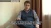 INTERVIU EXCLUSIV cu Eduard Baghirov în Odessa: De ce şi cum a fugit din Moldova bloggerul rus VIDEO