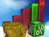Moldova pe locul doi în topul celor mai scumpe rate ale dobânzilor la credite