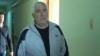 Andrei Baştovoi a fost arestat. Acesta este bănuit că ar fi pus la cale asasinarea lui Stati