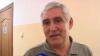 Andrei Baştovoi a contestat la Curtea de Apel decizia privind arestarea sa pentru 30 de zile