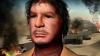 """""""Omoară-l pe Gaddafi"""", un nou joc video DESCARCĂ AICI"""