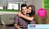 Credite ipotecare avantajoase şi accesibile oferite de BCR Chişinău
