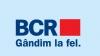 Creditele BCR Chişinău: Mai accesibile şi atractive pentru populaţie