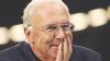 Franz Beckenbauer crede că regula offside-ului trebuie să fie mai clară şi mai simplă