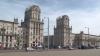 Belarusul cere ajutor financiar