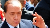 Berlusconi cheltuie milioane de euro pentru pasiunea sa pentru femei
