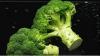Super-broccoli împotriva cancerului