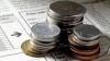 Opinie: Proiectul bugetului pentru anul 2012 este la fel ca precedentul. Lecţia din 2011 nu a fost învăţată